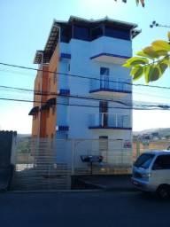 Apartamento à venda com 3 dormitórios em Vila satélite, Sarzedo cod:FUT3467