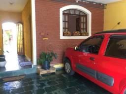 Casa à venda com 3 dormitórios em Jardim paraiso do sol, Sao jose dos campos cod:V7883