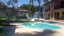 Hotel à venda com 5 dormitórios em Cotovelo (distrito litoral), Parnamirim cod:FUT3081