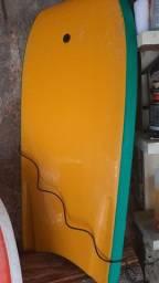 Borybord Surf
