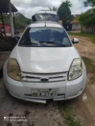 Ford KA 2012Atrasado Pra Bairro ou interior
