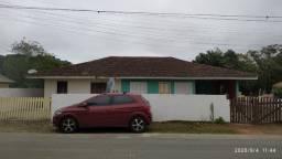 Vende - se casa em Itapoa