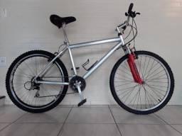 Bicicleta Fischer Aro 24