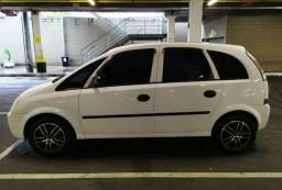 GM Meriva 2010