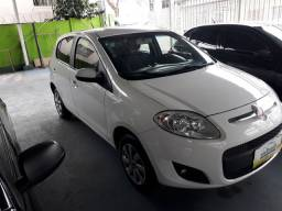 Fiat PALIO ATRATIVE 1.0