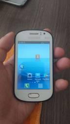 Samsung Galaxy 6812