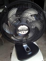 Vendo um ventilador Mallory de 40 cm