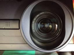 Projetor Home Cinema 200 polegadas