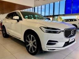 """Volvo -2019( Parcelamos Entrada e Parcelas 25% Reduzidas ) """"Confira Planos"""""""