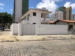 Casa em Manaíra - Perto do Mangai!