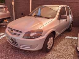 Chevrolet Celta 4p Life 2008 Flex - 2008