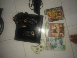 Xbox 360 comprar usado  Recife