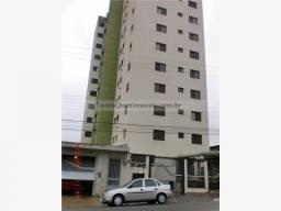 Apartamento à venda com 3 dormitórios em Vila baeta neves, Sao bernardo do campo cod:11070