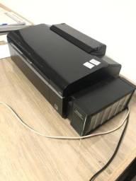 Impressora L805