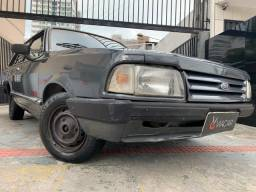 Ford Del Rey Belina L 1989/1990
