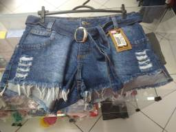 Shorts Dinis 40