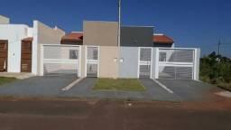 Imovel a venda B. Nova Tres Lagoas, financiamento mcmv, tres lagoas