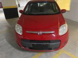 Fiat palio 2015 1.0 atractive modelo novo muito novo