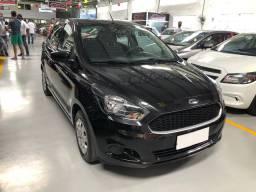 Ford ka se 1.0 2018