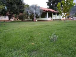 Vendo sítio fazenda localizado próximo a Pancas