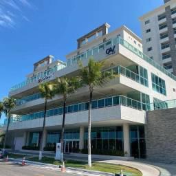 RRC IMÓVEIS Aluga Park Resort 2/4 - 1 Mobiliado