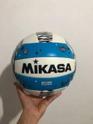 Bola volêi mikasa