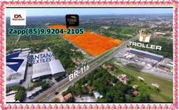 Título do anúncio: Loteamento Terras Horizonte!&!&!