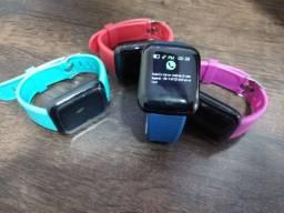 Smartwatch Pro Plus 2020