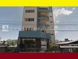 Chapecó (sc): Apartamento 180,27 M² gomee hcacn
