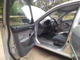 Honda Civic 2001 - automático