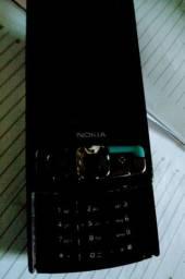 Nokia N95 8g