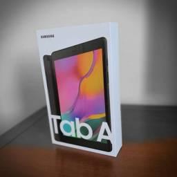 Tablet Samsung Galaxy Tab A T295 32GB 8? 4G<br>