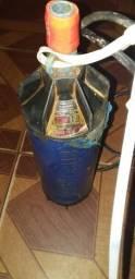 Vendo bomba de poço 220 wts