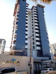 Edifício Safira Residence - 100m² - Com armários - R$ 650.000,00