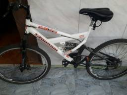 Bike Shimano 21 marchas