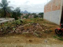 Lote 300m2