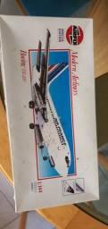 Boing 737-300 em Kit