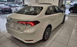 Corolla Híbrido Altis Premium 1.9 2021