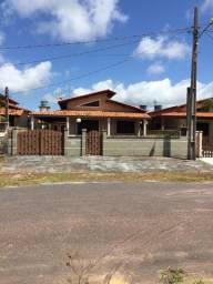 Alugo casa Top em salinas/Atalaia