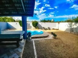 .,.,.,..,.,.,Casa com piscina.,.,.,.,.,.,.,,. Mariscal.,.,.Bombinhas.,., *.,.