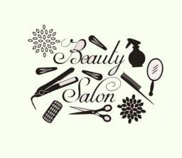 Oportunidade! Barbeiro e Manicure - Centro de SP