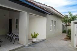 Casa a venda Santos Dumont, terreno de 600 metros, tres lagoas