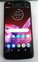 Motorola Moto z2 play 64g e3g ram 2chip