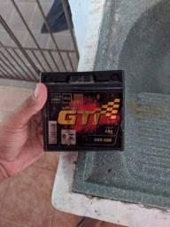 Bateria  GTI 6ah