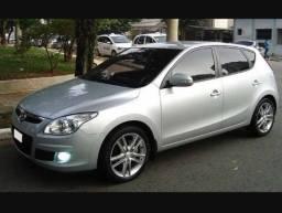 I30 Hyundai 2010- Condição de parcelamento