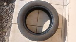 Pneu Pirelli Cinturato P7 195/55 R15