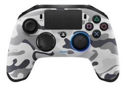 Controle joystick Nacon Revolution Pro Controller 2 camo grey