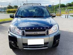 EcoSport 2009 Freestyle 1.6 flex 22.000