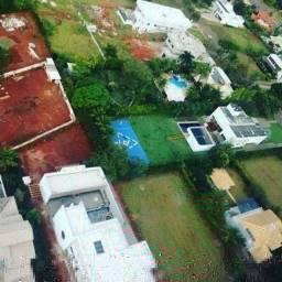 Mansão Aldeia do Vale | troca em Fazendas grandes