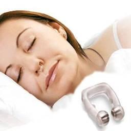 R$ 97 Air sleep pare de roncar